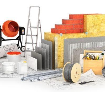 De ce sa alegi Dennverprofi ca partener in proiectele tale de constructie, renovare sau amenajare?